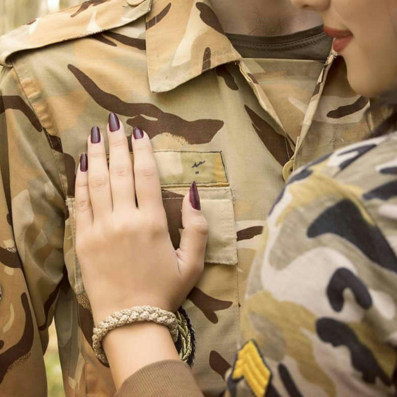 آغاز ارائه مشوقهای سرباز ماهر